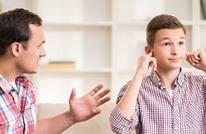 كيف يجر القلق الطفل إلى السلوك التخريبي؟