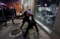 البنوك بالواجهة.. الحريري غاضب والمنسق الأممي: الوضع خطير