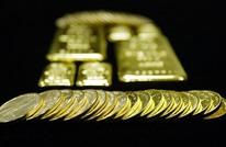 موقع روسي: هكذا تتحضر الصين للاستغناء عن الدولار