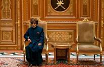 فورين بوليسي: هذا هو إرث السلطان قابوس.. ماذا بعد؟