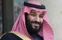 التايمز: لهذا يجب محاسبة محمد بن سلمان على انتهاكاته