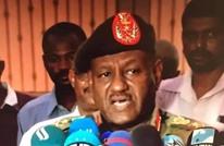 """تعرف على رئيس المخابرات السودانية الجديد.. """"أقاله البشير"""""""