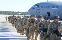 هل يؤسس الأمريكيون لانقلاب عسكري في بغداد؟
