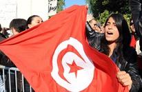مؤشر للديمقراطية: تونس الوحيدة عربيا والهند تتراجع