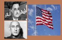 لماذا تغير موقف واشنطن من الحركات القومية في الشرق الأوسط؟