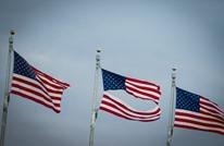 فورين بوليسي: البطالة ستوصل أمريكا إلى حافة الهاوية