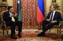 """مختصون أتراك: روسيا تلعب دورا """"مزدوجا"""" بليبيا لهذا السبب"""