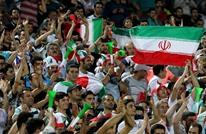 4 أندية إيرانية تُقرر الانسحاب من دوري أبطال آسيا.. لماذ؟