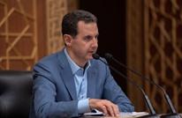 إيكونوميست: الأسد في أضعف حالاته لكنه لم ينته بعد