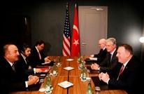 لقاءات ثنائية تسبق القمة الألمانية بشأن الأزمة الليبية