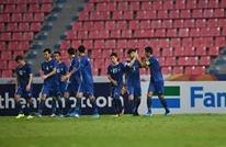 أوزبكستان تقصي الإمارات من كأس آسيا بخماسية (شاهد)