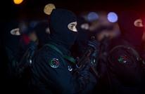 """القبض على """"نصاب"""" انتحل صفة مسؤول بالقصر الملكي المغربي"""