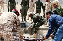 """مصدر عسكري لـ""""عربي21"""": أبلغنا التحالف بهجوم مأرب قبل وقوعه"""