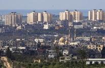 جنرال إسرائيلي يدعو لعودة السلطة إلى إدارة قطاع غزة.. لماذا؟