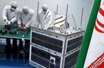 """إيران: القمر الصناعي """"ظفر"""" سيوضع في المدار قريبا"""