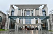 هذه فرص نجاح مؤتمر برلين.. كيف تؤثر نتائجه على مشهد ليبيا؟