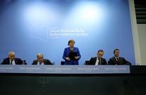 مؤتمر حول ليبيا بدعوة من برلين.. وتركيز على حظر الأسلحة