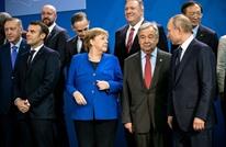 التايمز: كيف يهدد انقسام أوروبا فرص التسوية في ليبيا؟