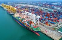 تراجع الاستثمار الأجنبي المباشر عالميا بـ1.4 بالمئة في 2019
