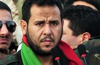 بلحاج: أوروبا هدفها تحجيم الدور التركي لا حل أزمة ليبيا