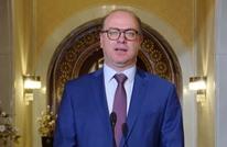 """تمرير حكومة الفخفاخ.. هل يبقى رهين مشاركة """"قلب تونس""""؟"""