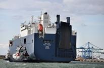 """لماذا تتكتم السلطات الإسبانية عن """"سفن الموت"""" السعودية؟"""
