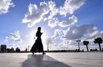 فايننشال تايمز: بالسعودية حريات جديدة للمرأة وتحديات أيضا