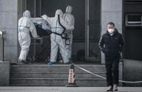 الصين تعزل ملايين الأشخاص لمكافحة فيروس كورونا