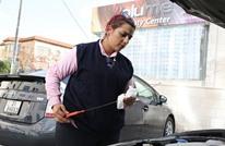 مستثمر كويتي يريد تحويل الأردن إلى مُصدّر للمنتجات البترولية