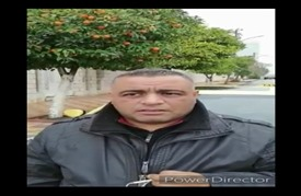 """مبادرة من سائقي """"تكسي"""" أردنيين لمرضى السرطان (فيديو)"""