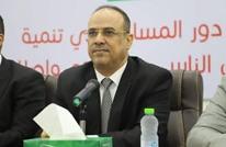 """وزير الداخلية اليمني يتهم السعودية بـ""""التواطؤ"""" مع """"الانتقالي"""""""
