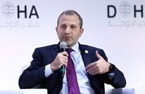 """""""الوطني الحر"""" يؤكد رفضه تسمية الحريري رئيسا لوزراء لبنان"""