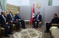 """تونس.. قيادي في """"النهضة"""" ينفي أي خلاف لهم مع الفخفاخ"""