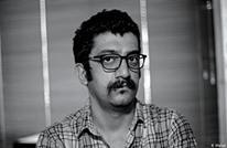 مهدي رجبيان.. فنان إيراني يحارب حكومة بلاده بالموسيقى