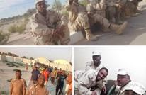 هكذا تجند الإمارات سودانيين للقتل في ليبيا واليمن (شاهد)
