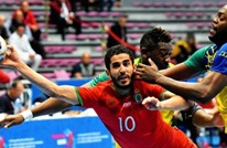 المغرب يتأهل لكأس العالم لكرة اليد للمرة السابعة في تاريخه