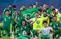 بعد ضمان التأهل الأولمبي.. السعودية تبحث عن أول لقب آسيوي