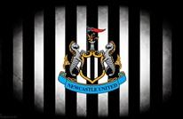 تلغراف: صفقة قريبة لبيع نادي نيوكاسل البريطاني للسعوديين