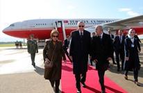 هكذا علقت الصحف الجزائرية على زيارة أردوغان للبلاد