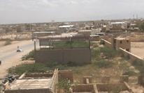 """الحوثيون يسيطرون على عاصمة """"الجوف"""" الحدودية مع السعودية"""