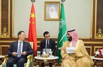 مصير غامض يواجه الصينيين الأويغور في السعودية
