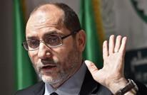 مقري: إسلاميو المغرب العربي متقدمون على نظرائهم المشارقة