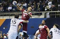 منتخب قطر بطلا لآسيا للمرة الرابعة على التوالي (شاهد)
