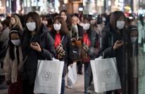 """الصين تكشف أرقاما صادمة لأعداد القتلى والمصابين بـ""""كورونا"""""""