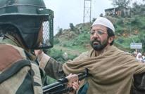 """عرض فيلم """"لا آباء في كشمير"""" لأول مرة بالهند بعد جدل واسع"""
