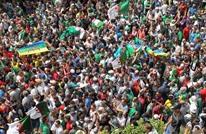 دعوات حقوقية للإفراج عن المعتقلين في الجزائر