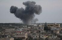 WP: هل ستجر إدلب ترامب مرة أخرى إلى سوريا؟