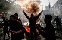 رغم الرفض الشعبي.. إعلاميون مصريون يروجون لصفقة القرن