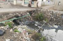 في يوم البيئة.. القمامة تحاصر المصريين وتؤرق الحكومة (صور)