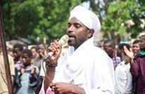 السودان.. وزير الأوقاف يعتذر بعد خلطه في آيات قرآنية